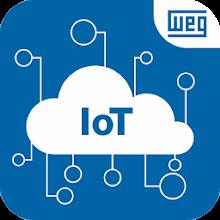 WEG IoT Download on Windows
