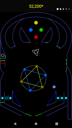 Vector Pinball filehippodl screenshot 4