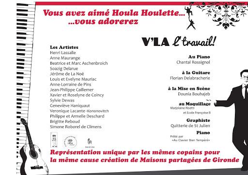 v-la-l-travail-cabaret-spectacle-la-houlette-18-janvier-2014