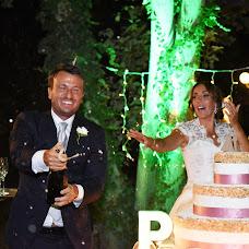 Wedding photographer Mara Costa (maracosta). Photo of 04.09.2017