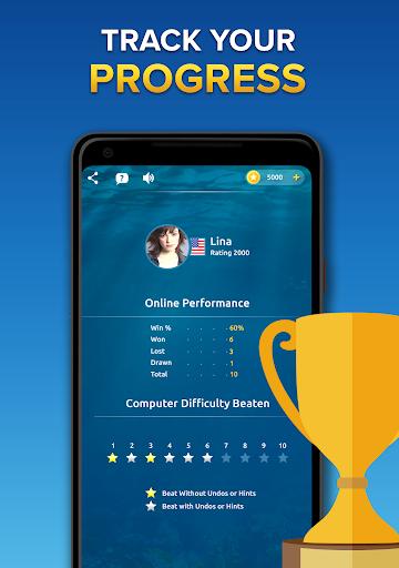 Chess Stars - Best Social Chess 5.6.13 screenshots 13