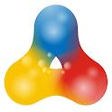 LIGAS TDS + icon