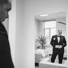 Wedding photographer Ted Estos (tedestos). Photo of 17.02.2018