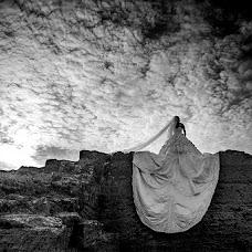 Wedding photographer Toni Reixach (reixach). Photo of 25.05.2016