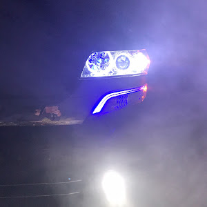 Nボックスカスタム JF1 のカスタム事例画像 田舎もんさんの2018年12月03日18:55の投稿