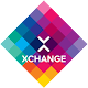 Download Xchangecoin For PC Windows and Mac