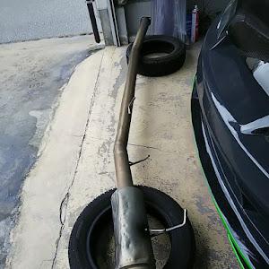 シルビア S15 スペックRのカスタム事例画像 ホイールカスタムファクトリーKz  金沢市さんの2020年02月22日15:04の投稿