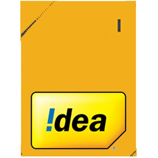 Idea eCaf 1 0 180630 rd01 apk download for Windows (10,8,7