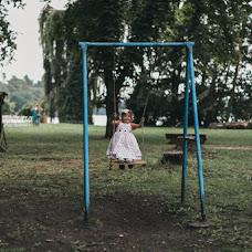 Wedding photographer Sergey Bitch (ihrzwei). Photo of 24.07.2017