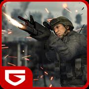 Counter Terrorist Strike: Kill Game