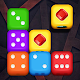 Merge Block: Dice Puzzle for PC-Windows 7,8,10 and Mac