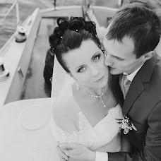 Wedding photographer Tatyana Toschevikova (TenMadi). Photo of 01.11.2013