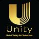 Unity Biz for PC-Windows 7,8,10 and Mac