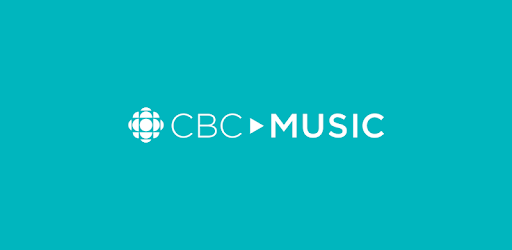 Related Apps: CBC Music - by CBC Mobile - Music & Audio