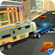 Offroad Cam.. file APK for Gaming PC/PS3/PS4 Smart TV