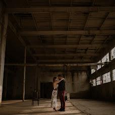 Wedding photographer Pablo misael Macias rodriguez (PabloZhei12). Photo of 16.05.2018