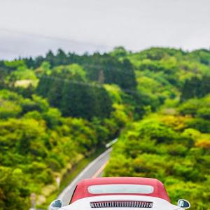 911 991H2 carrera S cabrioletのカスタム事例画像 Paneraorさんの2020年05月28日20:50の投稿