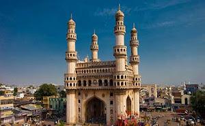 Telugu Literature Course for UPSC Mains 2020/21