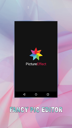 Picture Effect