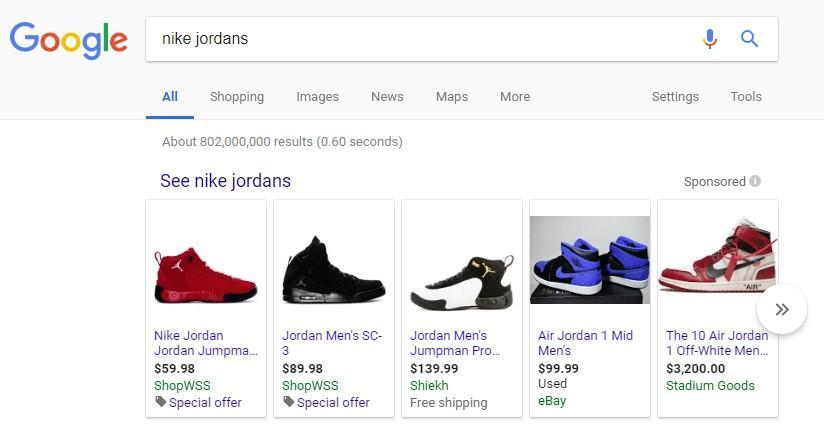 5 Free WooCommerce Google Product Feed Plugins for Quality Leads