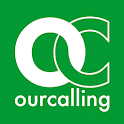 Homeless -OurCalling directory icon
