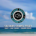 Calvary Chapel Foley