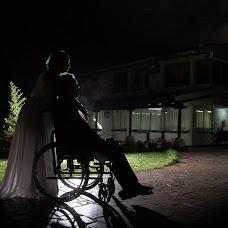 Wedding photographer William Amaya (WilliamAmaya). Photo of 27.04.2016