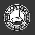 Two Dollar Coffee Club icon