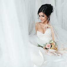 Wedding photographer Aleksey Tartushkin (tartushkin). Photo of 09.08.2018