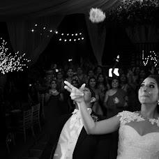 Fotógrafo de bodas Joel Alarcon (alarcon). Foto del 13.08.2018