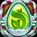 DOFUS Touch icon