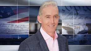 Sunday Night in America with Trey Gowdy thumbnail