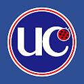 UC Portal/クレジット管理 icon