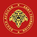 Army Foundation