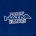 Nativa FM Manaus