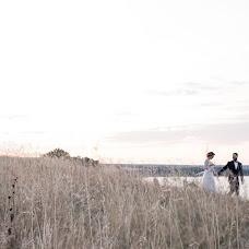 Wedding photographer Yuliya Bocharova (JulietteB). Photo of 24.04.2018