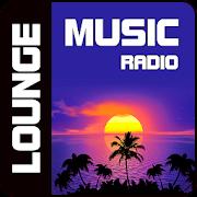 Rouge Lounge Live Radio Station