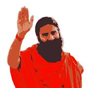 Baba Ramdev Yoga : Complete Guide