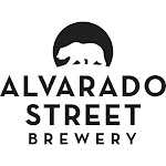 Alvarado Street : Hops & Dreams