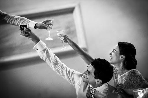 Wedding photographer Alessandro Iasevoli (iasevoli). Photo of 17.07.2014