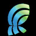 RemotePC (Legacy) icon