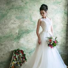 Wedding photographer Teymur Rzaev (091987tam). Photo of 18.04.2017