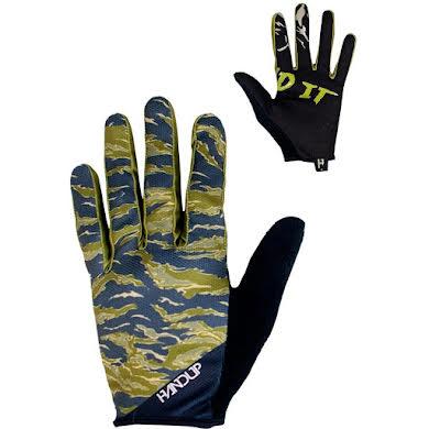 Handup Gloves Most Days Glove - Tiger Camo