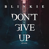 Don't Give Up (On Love) (Radio Edit)