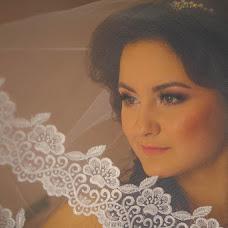 Wedding photographer Anna Labutina (labutina). Photo of 13.01.2016
