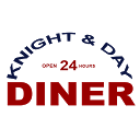 Knight & Day Diner APK