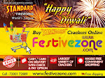 sales starts from 27th September-Standard Fireworks at Wholesale Price