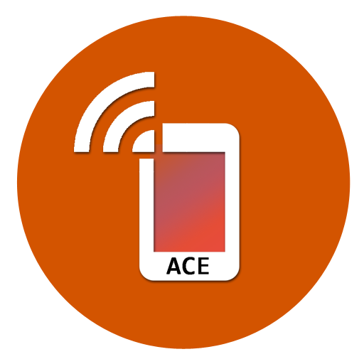 Ace Live Streaming & PC Mirroring - Apps on Google Play