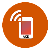 Ace Live Stream & Mirroring