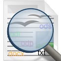 Office Documents Viewer (Pro) icon